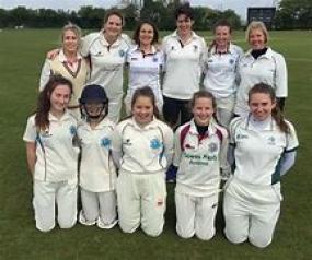 Woman & Girls Audit- Yorkshire 2021