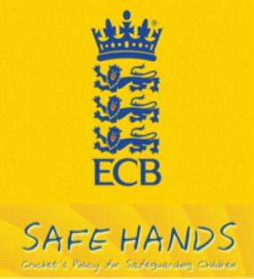 Safe Hands Course
