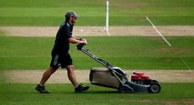 Help for Our Groundsmen
