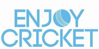 Enjoy Cricket 2019