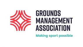 Grounds Management Association Webinar Thursday August 13th, 12pm-1pm